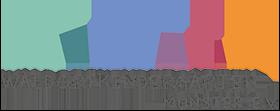 Waldorfkindergarten Münster Logo